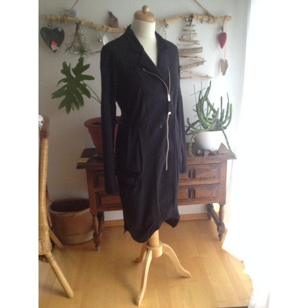 high use designer kleid schwarz gr e 40 m dchenflohmarkt. Black Bedroom Furniture Sets. Home Design Ideas