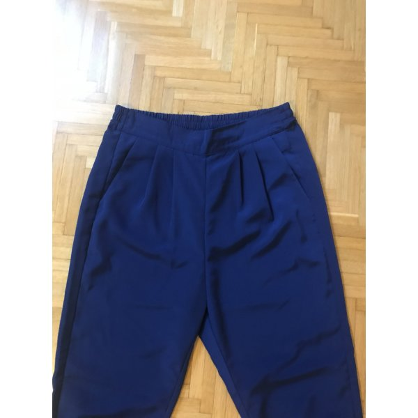 High waist Hose Gr. 36 Mexx