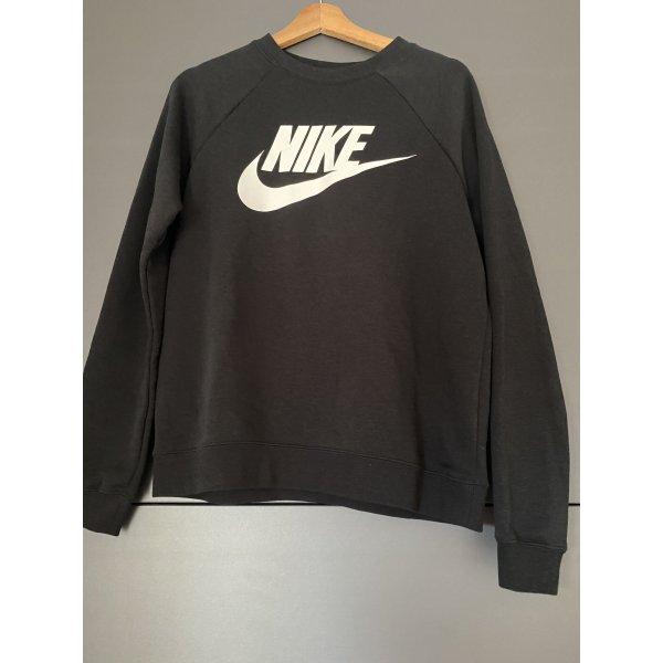 Hoodie von Nike