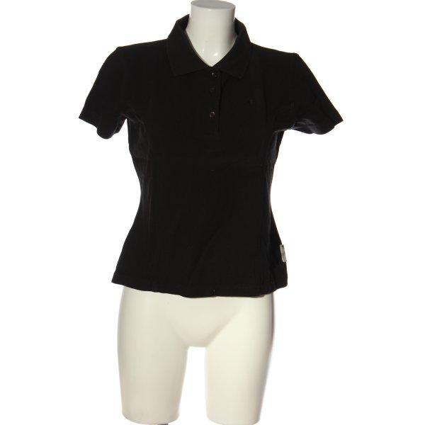 Hot Stuff Polo-Shirt