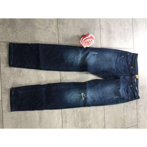 Hugo Boss Jeans skinny