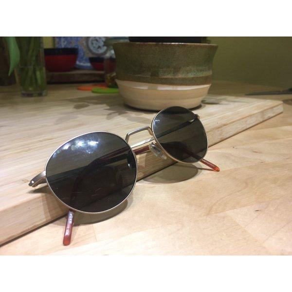 Hugo Boss Sonnenbrille, HB5734 SO 145, Made in Japan