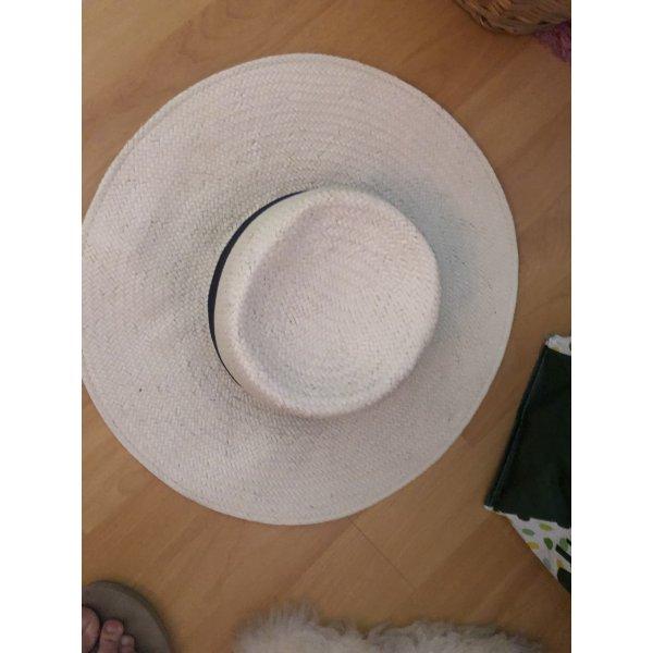H&M Chapeau de soleil multicolore