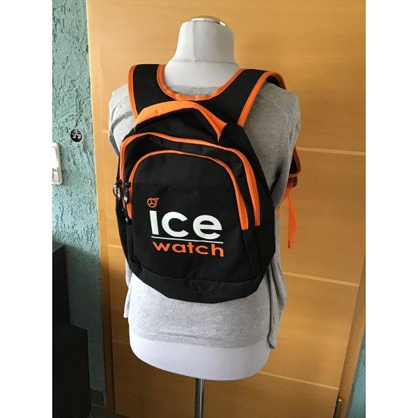 ICE Watch Rucksack neu
