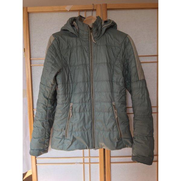 Icebreaker Stratus X Hooded Jacket Gr. M top Zustand