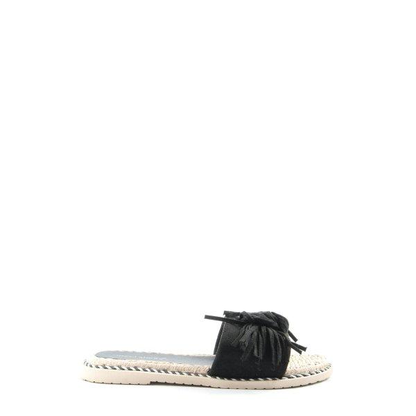 ideal shoes Komfort-Sandalen
