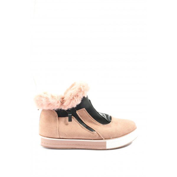 ideal shoes Schlüpfsneaker