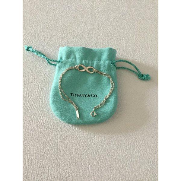 Infinity Armband von Tiffany&Co