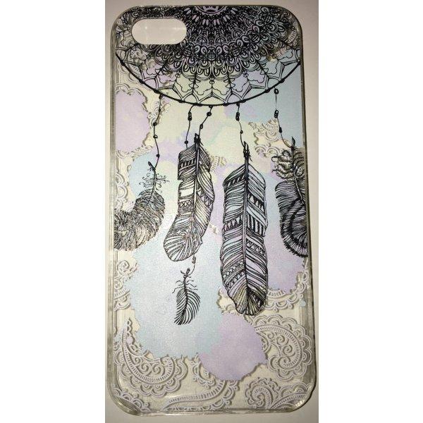 iPhone 5/5S Hülle von Pull&Bear
