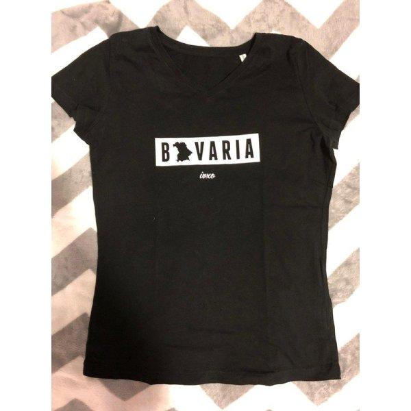IVXO Bavaria Tshirt