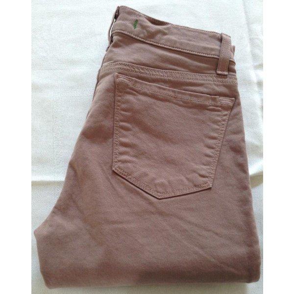 J Brand Skinny Jeans Gr.32/ Neu