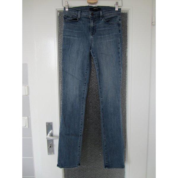 J Brand skinny Jeans Stretch 28