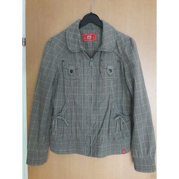Jacke in khaki von EDC