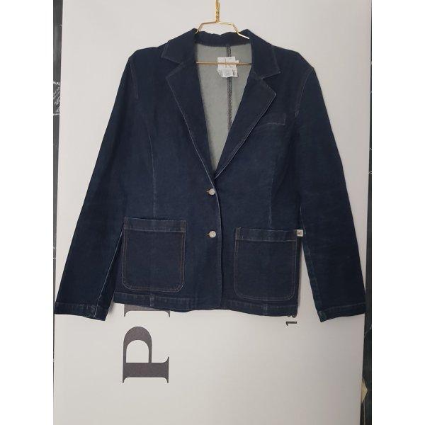 jeans blazer von Calvin klein Jeans gr. L
