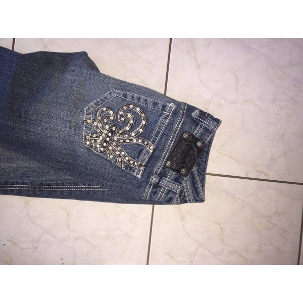 Jeans Miss Me