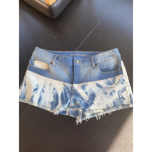 Jeans shorts von Michael Kors