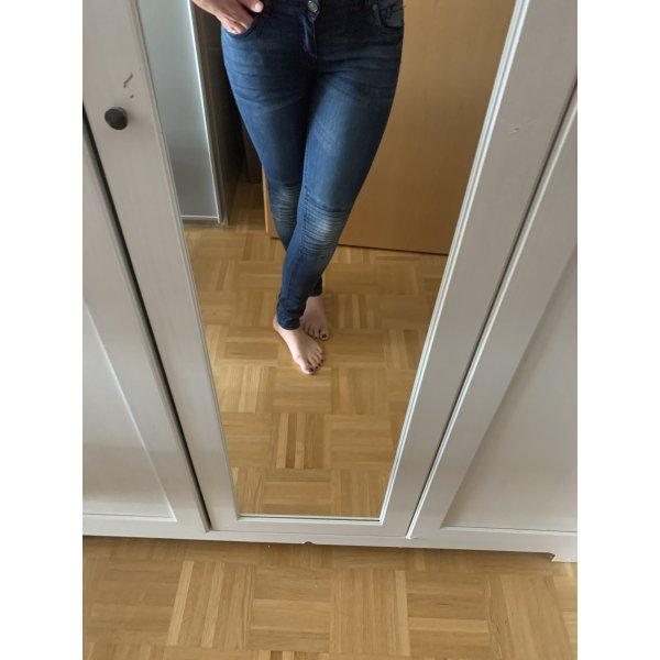 Jeans *Super Skinny*