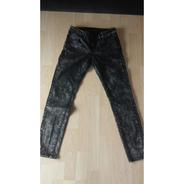 Jeans The kooples