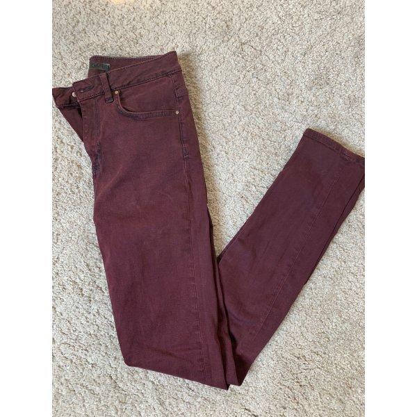 Jeans von Gina Tricot in Größe S