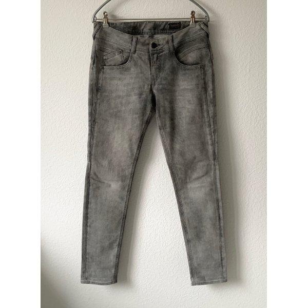 Jeans von Herrlicher, Größe 30/32