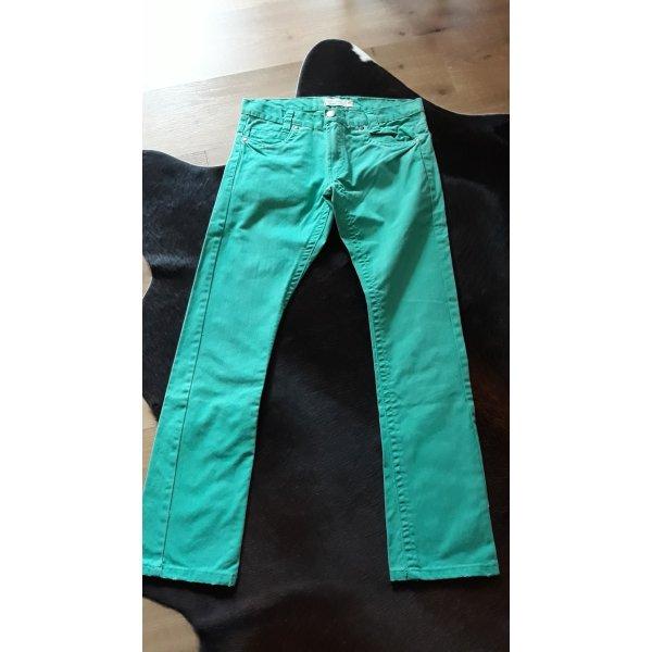 Jeans von identic denim