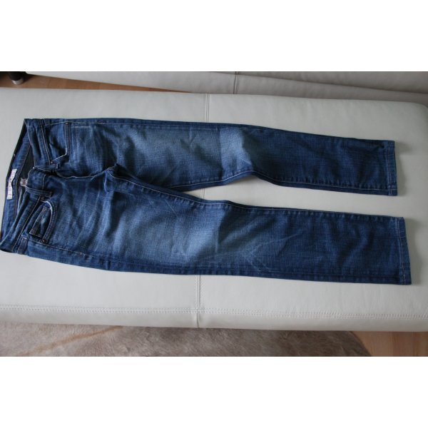 Jeans von J Brand, Gr 25 Made in California, USA