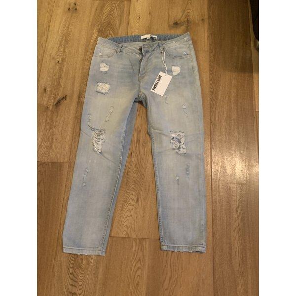 Jeans von just female