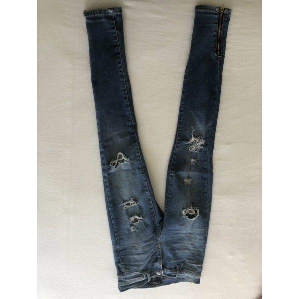 Jeans von kendall&kylie