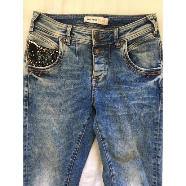 Jeans von MOS Mosh, 26