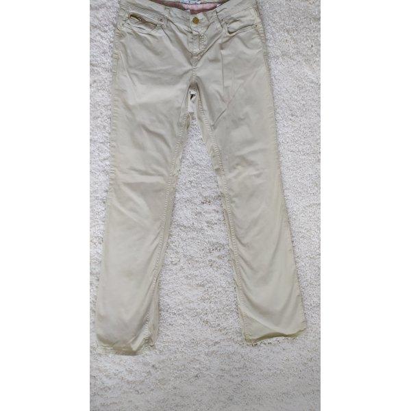 Jeans von Tommy Hilfiger (15(1))