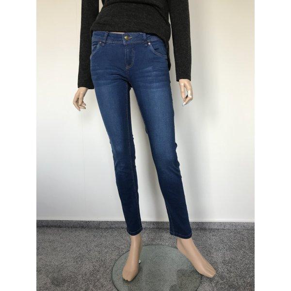 Jeans - wie neu!!