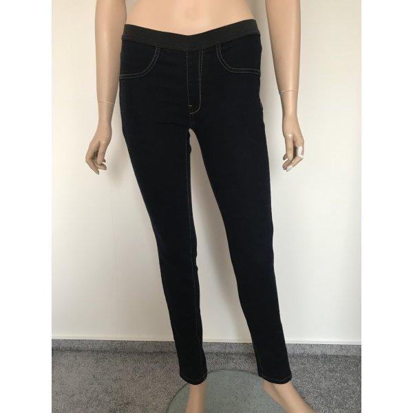 Jeggins / Jeans
