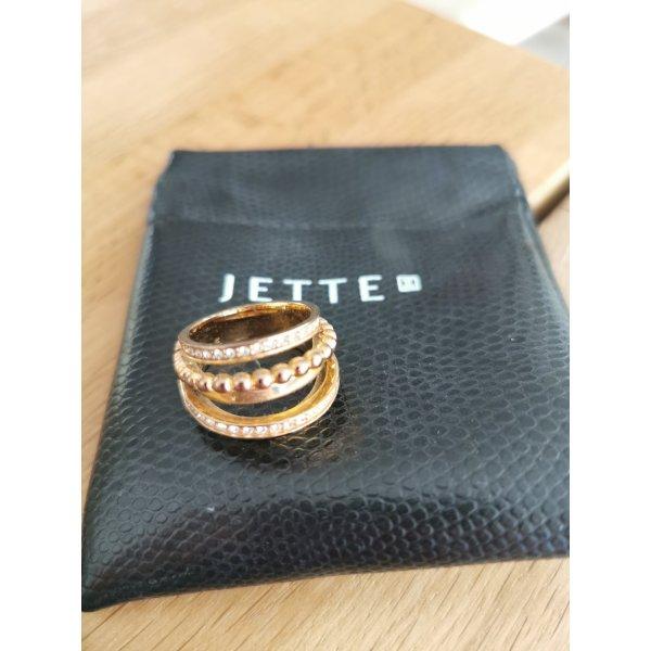 Jette JJ