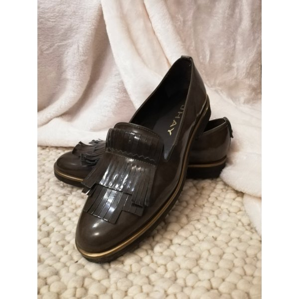 Jhay Loafer