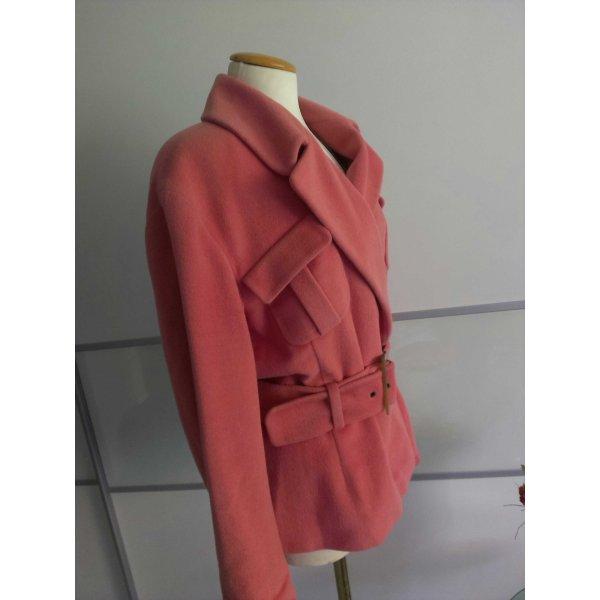Jil Sander Vintage Jacke