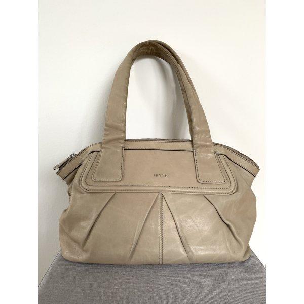 Joop - Leder Handtasche