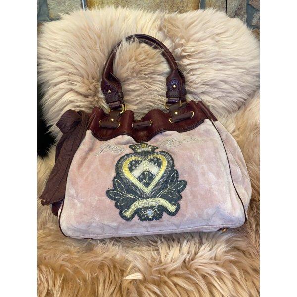 Juicy Couture Handtasche