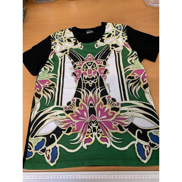Justcavalli Shirt