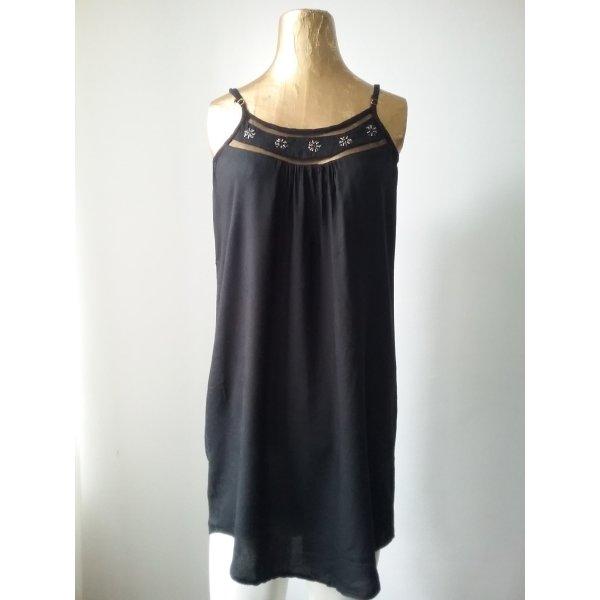 KAFFE Kleidchen in Größe 34