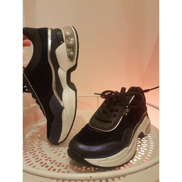 Karl Lagerfeld sneaker Ventura