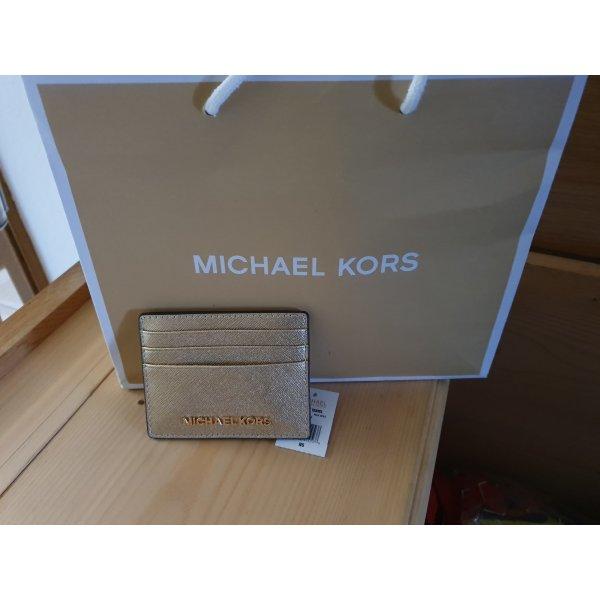 Kartenetui von Michael Kors
