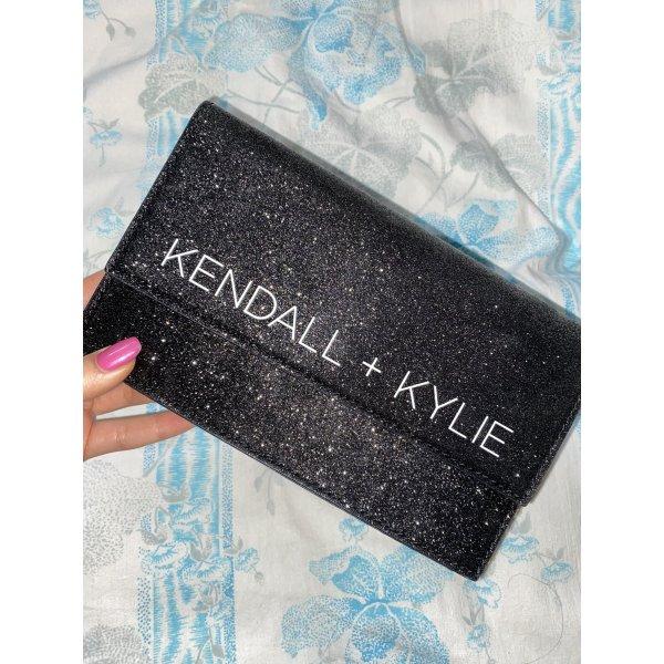 Kendall&Kylie Tasche