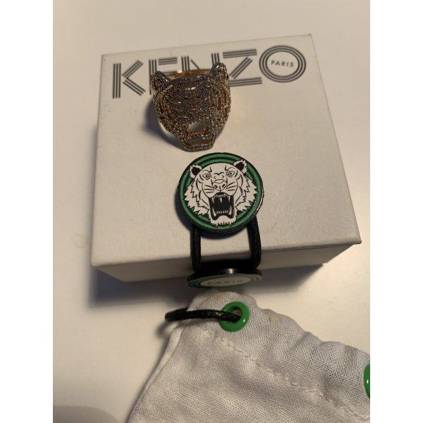 Kenzo Ring