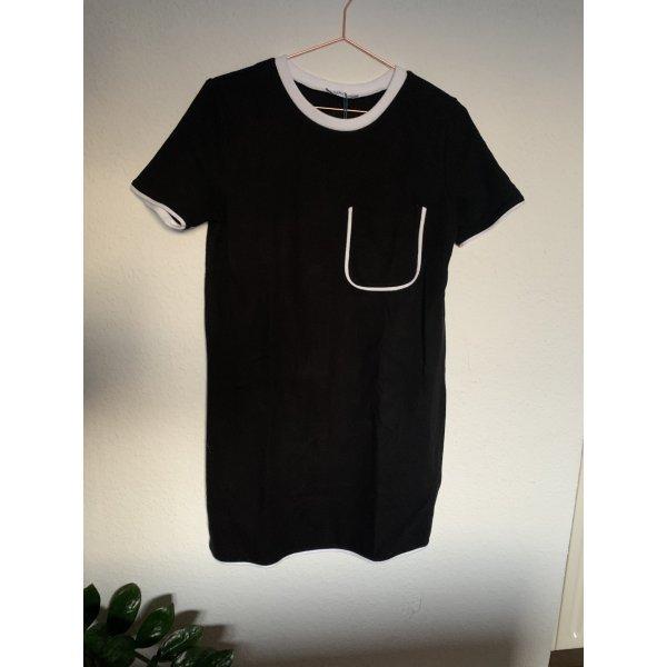 Klassisches Kleid Zara