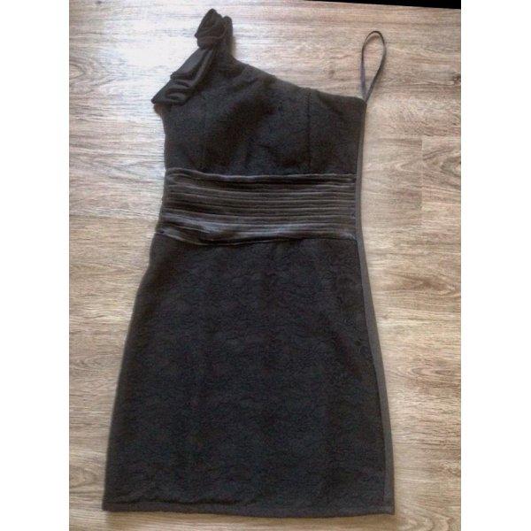 Kleid, 36, S, Karen Millen, Ballkleid, Abendkleid