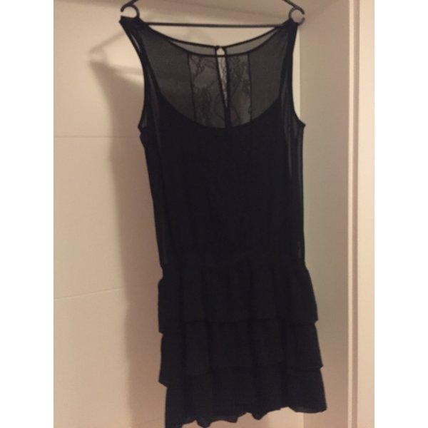 Kleid der Marke Villa in Größe M