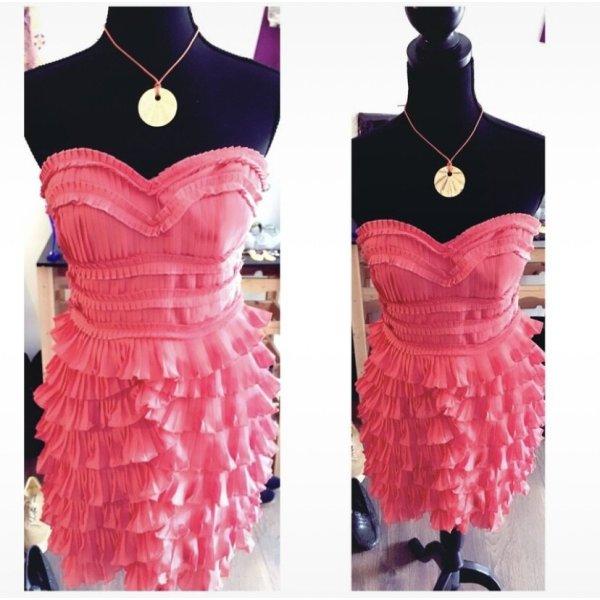 Kleid H&M Bustierkkeid