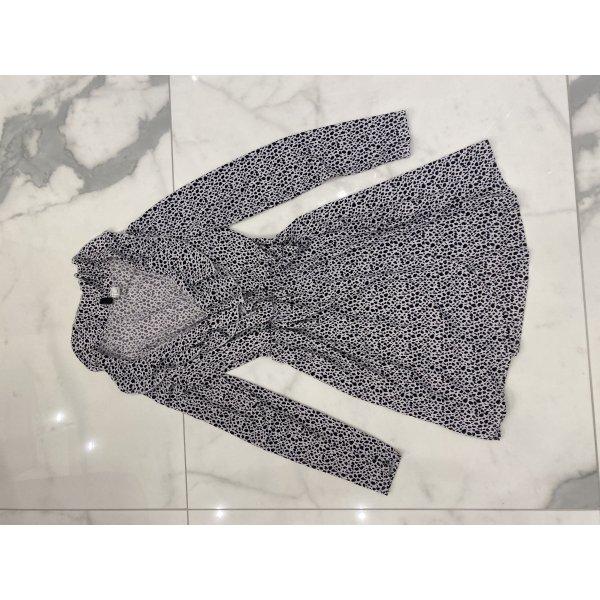 Kleid H&M Gr. 36 Leolook
