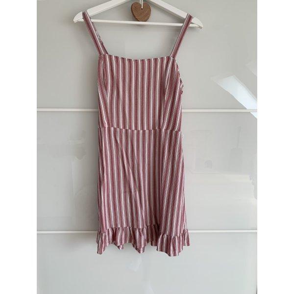 Kleid Hollister Sommer
