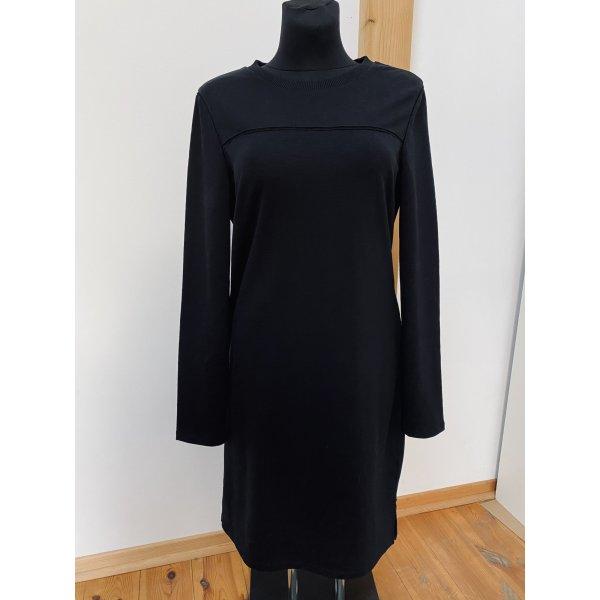 Kleid Langarmkleid